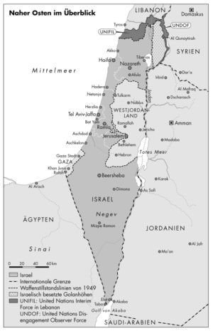 Israel 1949
