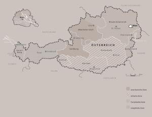 Österreich 1945