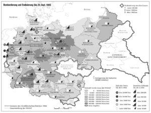 Reichsgaue 1944