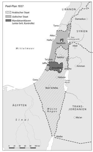 Israel 1937