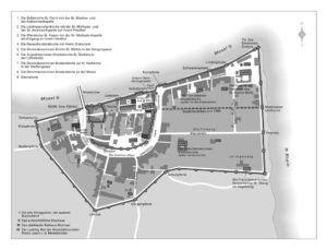 Koblenz 1250