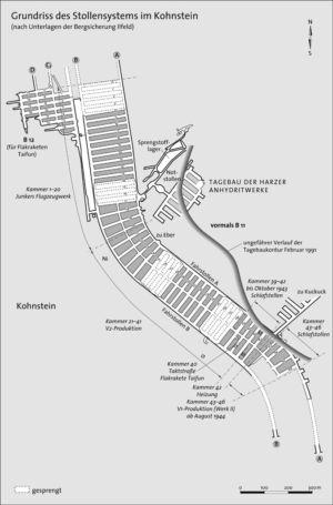 Kohnstein