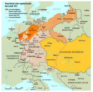 Mitteleuropa1812
