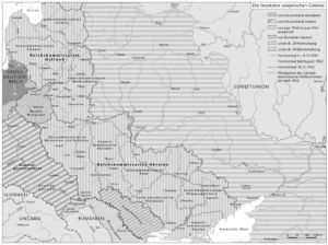 Sowjetunion 1941