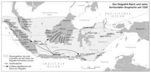 Indonesien 1350
