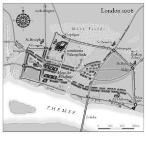 London 1006