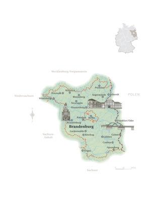 Brandenburg 2015