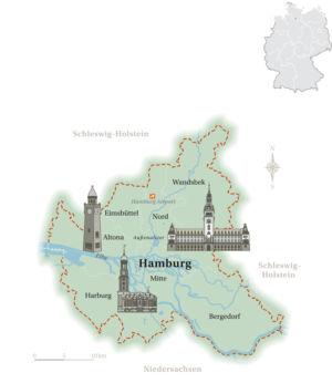 Hamburg 2015