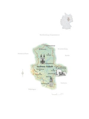 Sachsen-Anhalt 2015