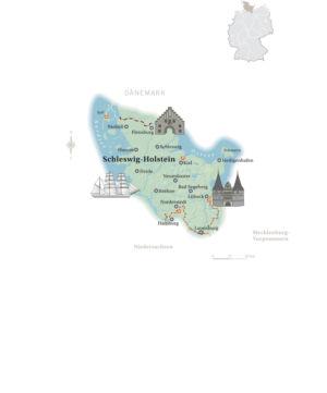 Schleswig-Holstein 2015