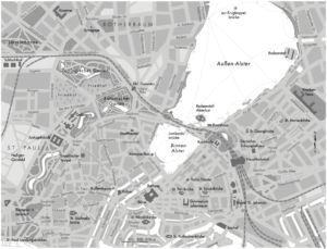 Hamburg 1910