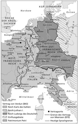 Franken 843