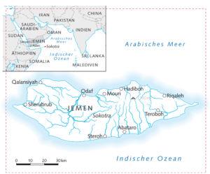 Sokotra