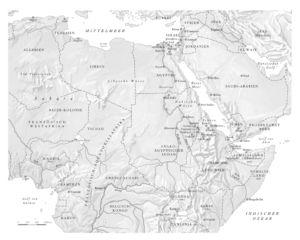 Afrika 1947