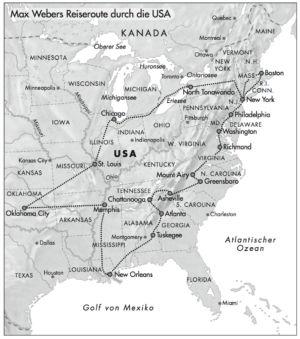 USA 1904
