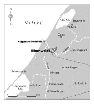 Rügenwalde