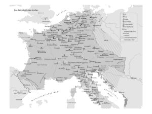 Europa 800