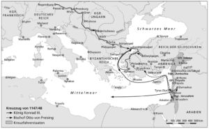 Kreuzzug 1147