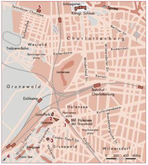 Berlin 1902
