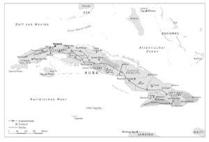 Kuba 1860