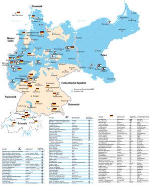 Reichsten Deutsche