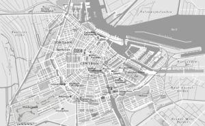 Amsterdam 1910