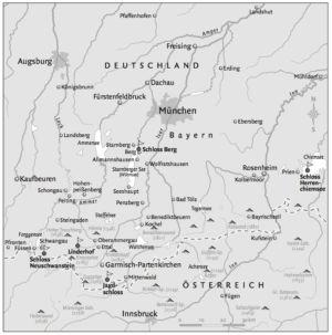 Bayern (Ludwig)