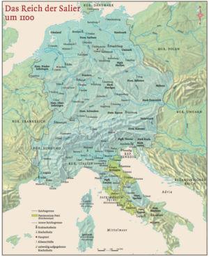 Europa 1100