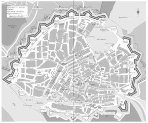 Hamburg 1765