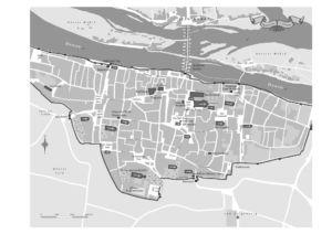 Regensburg 1662