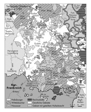 Rheinland-Pfalz 1789