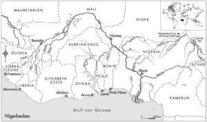 Nigerbecken