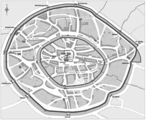 Aachen 1580