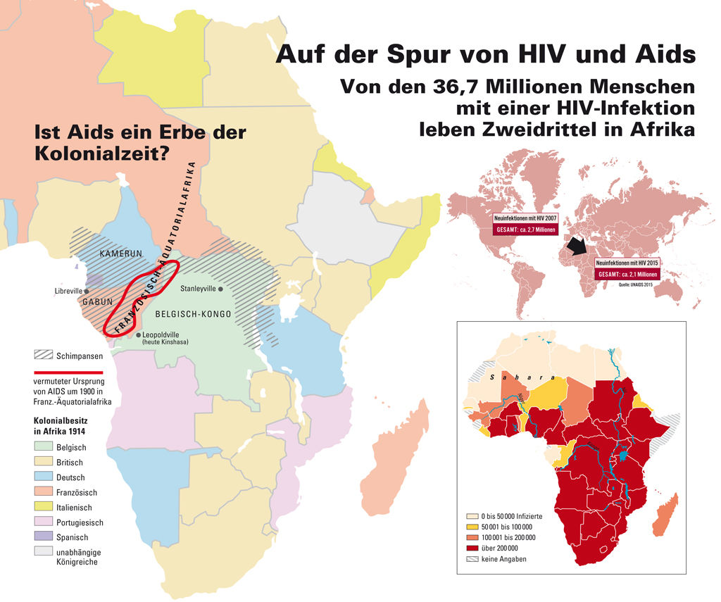 thesis on hiv aids in africa Africa is where scientist believe the hiv/aids virus originated and is now at the heart of the aids epidemic africa has a little more than ten percent of the worlds population, but it has more than sixty percent of the people who are infected with the hiv/aids virus sub-saharan africa is the region hiv & aids has hit the hardest.