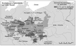 Brandenburg 1378