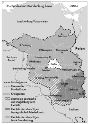Brandenburg 2008