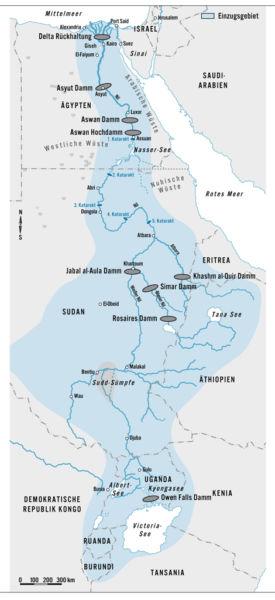 Nil 2007