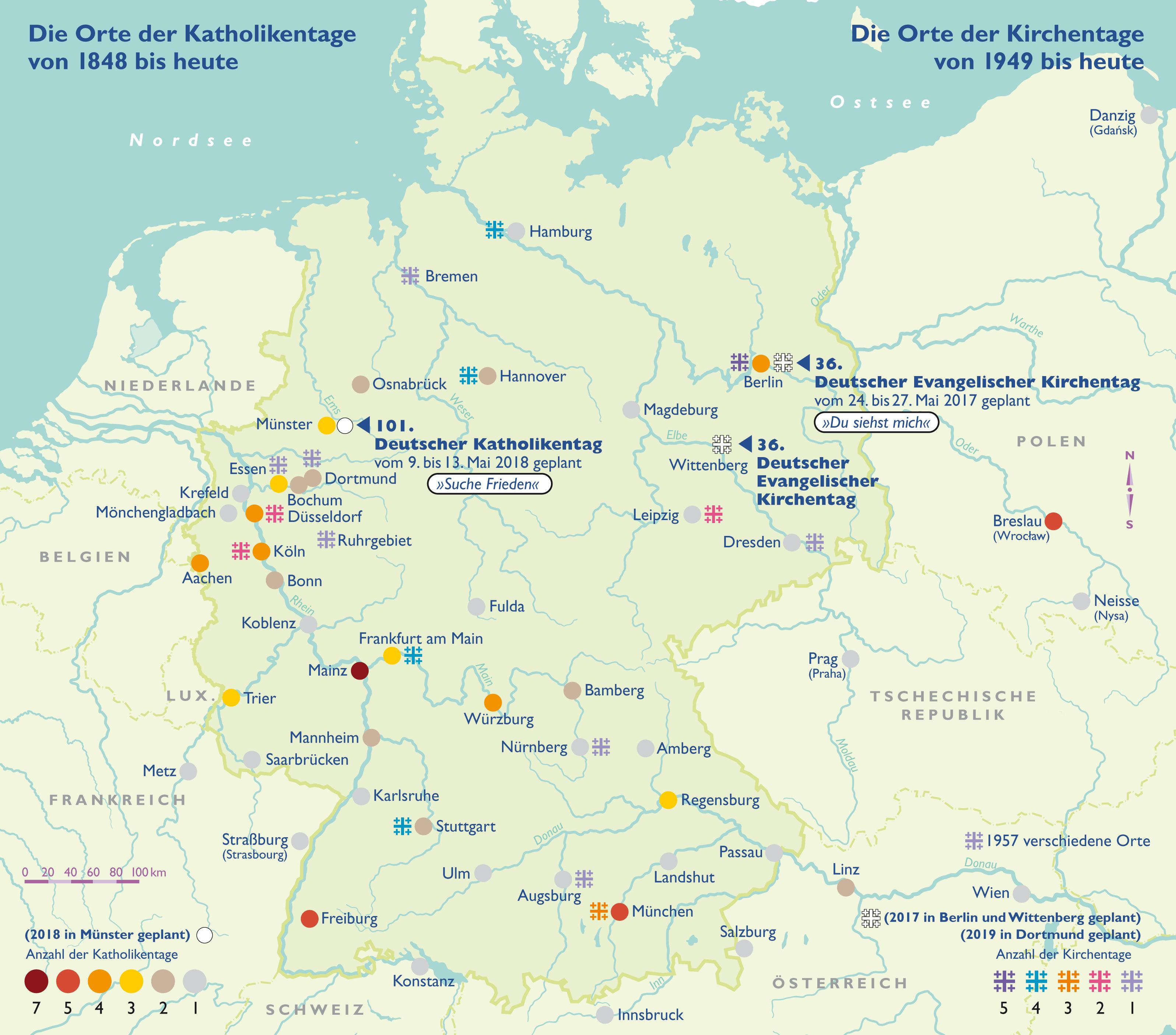 Schlacht Um Stalingrad Karte.Peter Palm Karte Der Woche