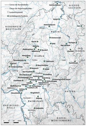 Hessen 2004