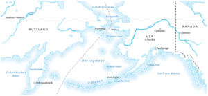 Beringmeer