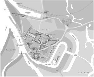 Ruhrort (Duisburg)