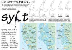 Deutschlands beliebteste Insel verändert ihr Gesicht