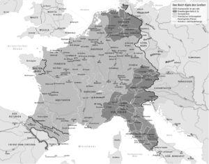 Frankenreich 768