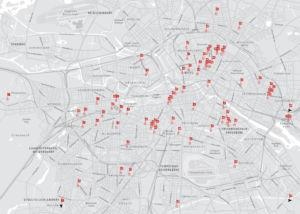 Berlin revolt
