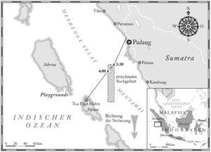 Die Mentawai-Inseln